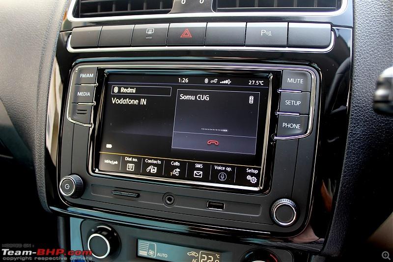 VW Polo GT TDI ownership log EDIT: 7 years, 165,000 km up!-img_4315.jpg
