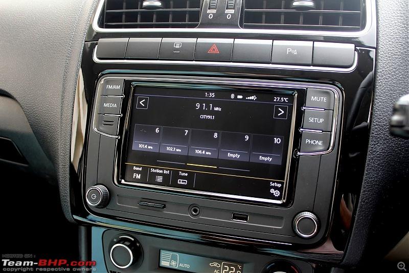 VW Polo GT TDI ownership log EDIT: 7 years, 165,000 km up!-img_4320.jpg