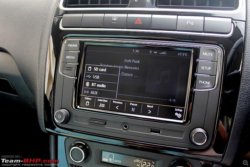 VW Polo GT TDI ownership log. EDIT: 91,000 km, 6th service up!-img_4321.jpg