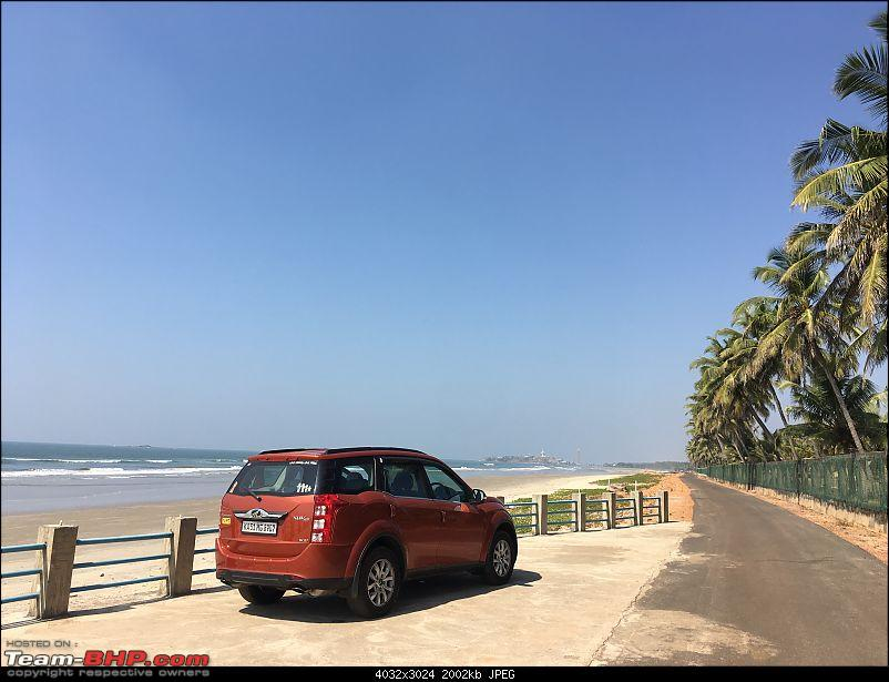 Ownership tales of Orange Cheetah, my 2015 Mahindra XUV5OO W10 FWD - 140,000 km and going strong!-x1.jpg