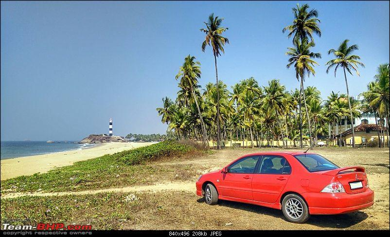 Life with a Red Mitsubishi Cedia-17.jpg