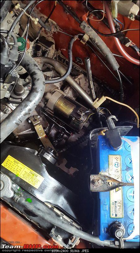 The love of my life: A 2000 Maruti 800 DX 5-Speed-4-speed-starter-motor.jpg