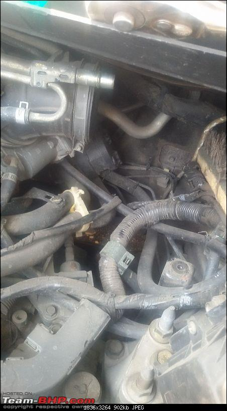 Honda Civic Independence : CNG'd & completed 80k on the odo-air_intake_removed.jpg