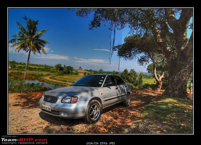 "My Baleno's review at 38,500 kms ""The poor man's fast car ""-dsc_0024-large.jpg"