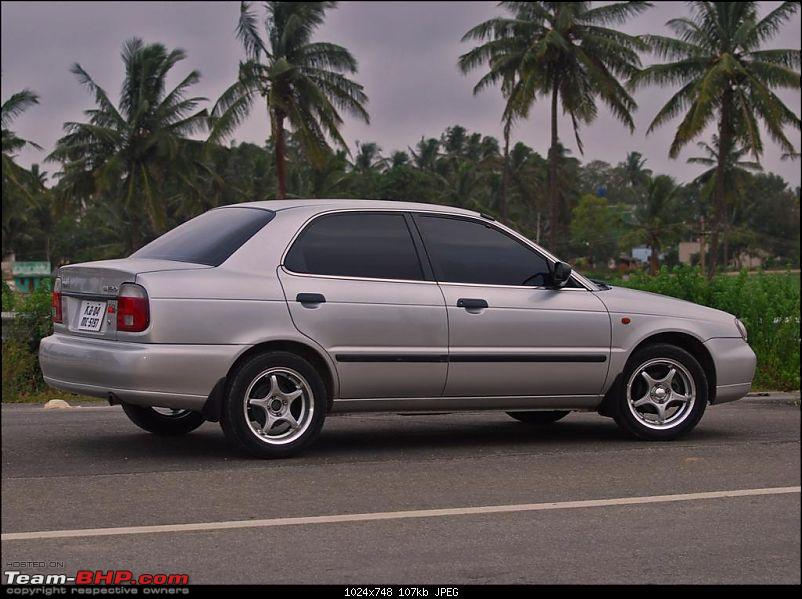 """My Baleno's review at 38,500 kms """"The poor man's fast car """"-dsc_2606-large.jpg"""