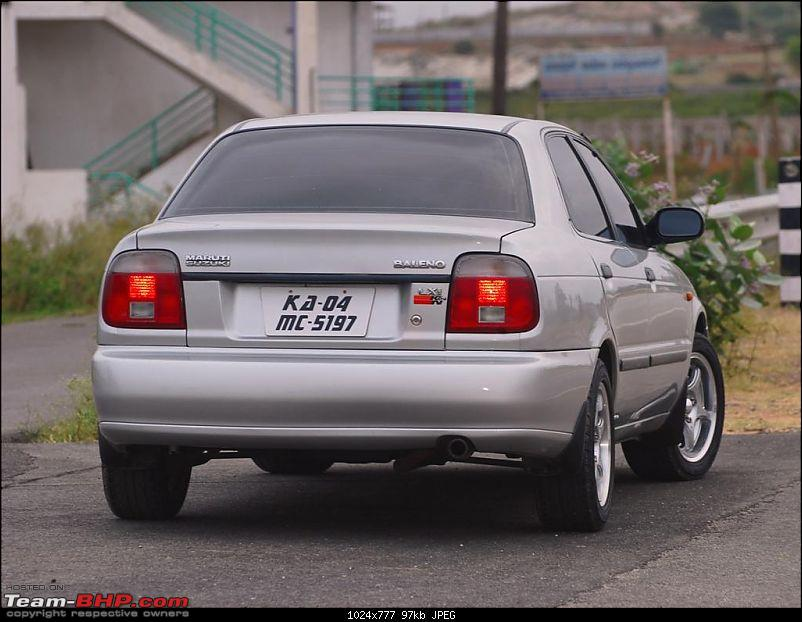 """My Baleno's review at 38,500 kms """"The poor man's fast car """"-dsc_2610-large.jpg"""