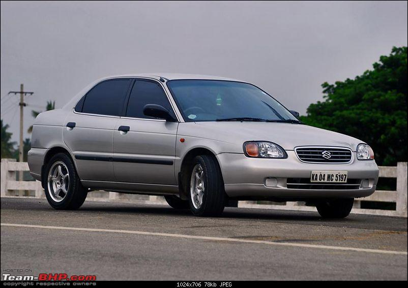 """My Baleno's review at 38,500 kms """"The poor man's fast car """"-dsc_2615-large.jpg"""