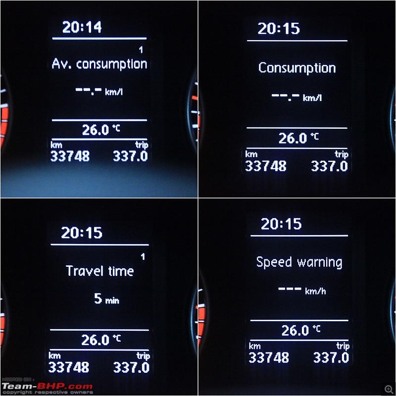 Our Silver Sprinter -  Volkswagen Jetta 2.0 TDI. EDIT: 40,000 km & new Michelin tyres-instrument-cluster-collage-2.jpg