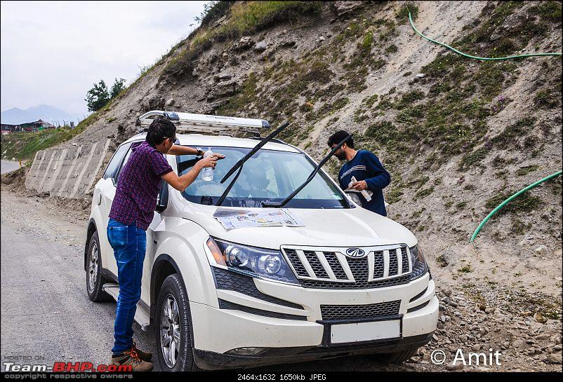 Mahindra XUV500 W8 FWD - 90,000 kms review-20160628dsc_5899r.jpg
