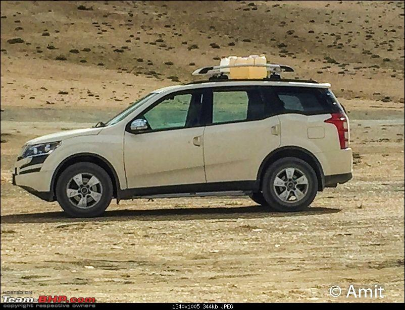 Mahindra XUV500 W8 FWD - 90,000 kms review-20160705img_4480.jpg