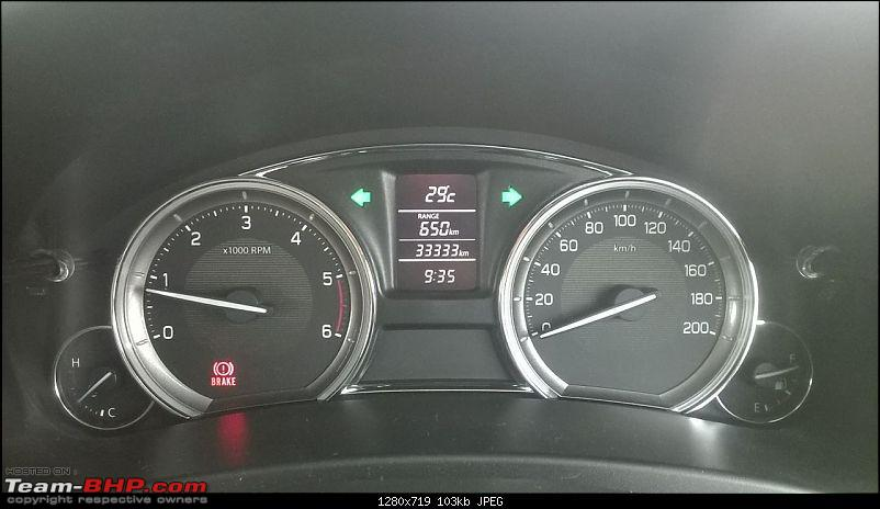Terrific reliability and total comfort - 1 lakh km in my Maruti Ciaz ZDI-c27e6485903742c8a3c47b53b39d18c6.jpg