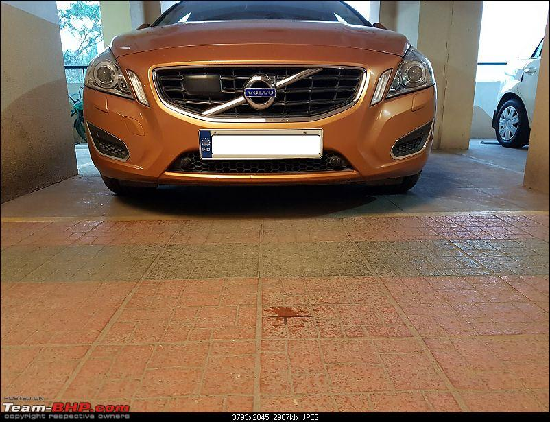 Volvo S60 D5: 4 year / 25000 kms Ownership Review-gc-upclose.jpg