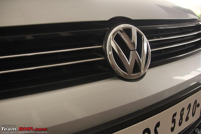 Our Silver Sprinter -  Volkswagen Jetta 2.0 TDI. EDIT: 85,000 km up!-vw-logo.jpg