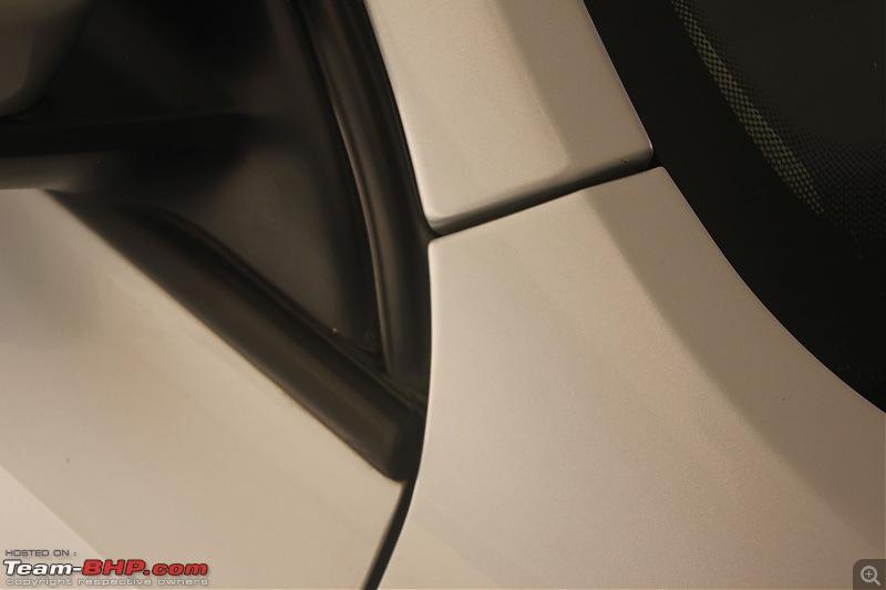 Our Silver Sprinter -  Volkswagen Jetta 2.0 TDI. EDIT: 44,000 km up-panel-gap.jpg