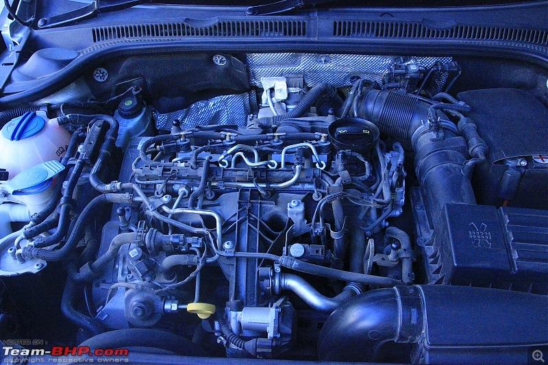 Our Silver Sprinter -  Volkswagen Jetta 2.0 TDI. EDIT: 44,000 km up-img_3756.jpg