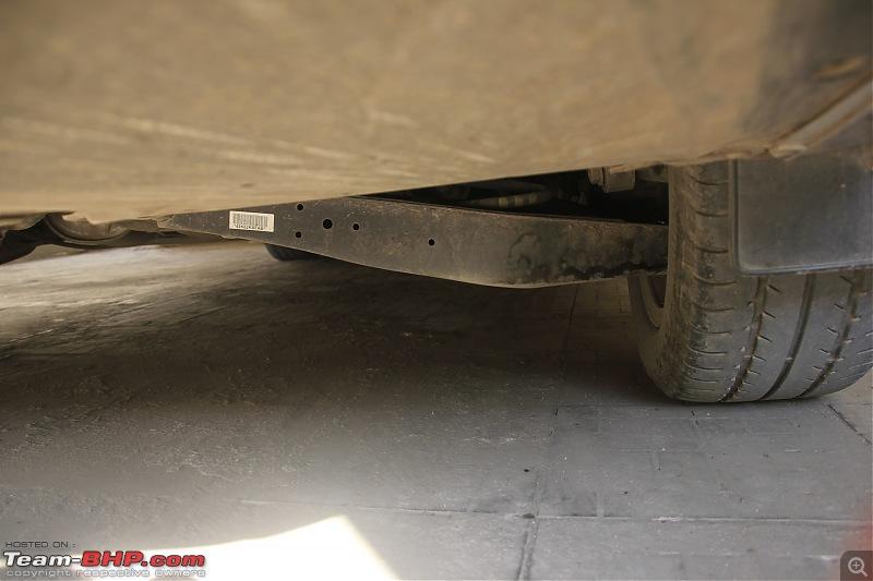 Our Silver Sprinter -  Volkswagen Jetta 2.0 TDI. EDIT: 40,000 km & new Michelin tyres-multi-link-suspension.jpg