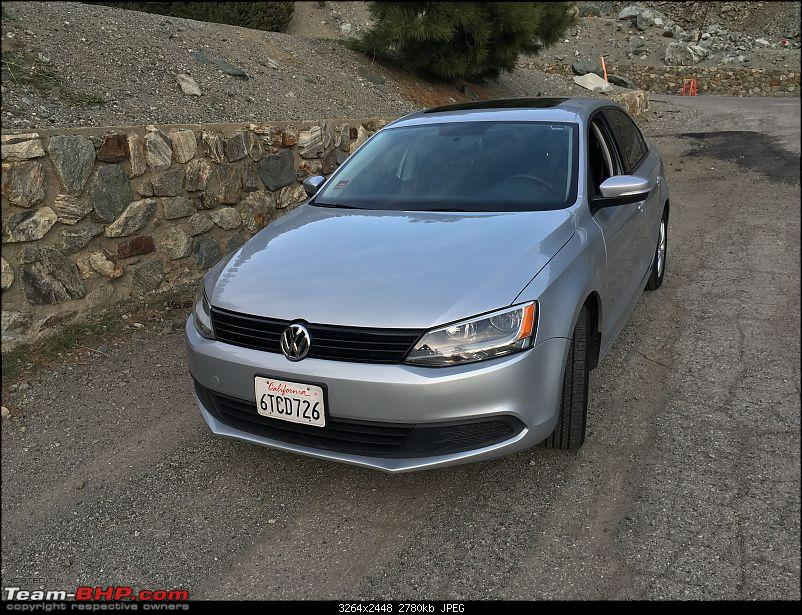 Our Silver Sprinter -  Volkswagen Jetta 2.0 TDI. EDIT: 6 years and 80,000 km up!-img_2963.jpg
