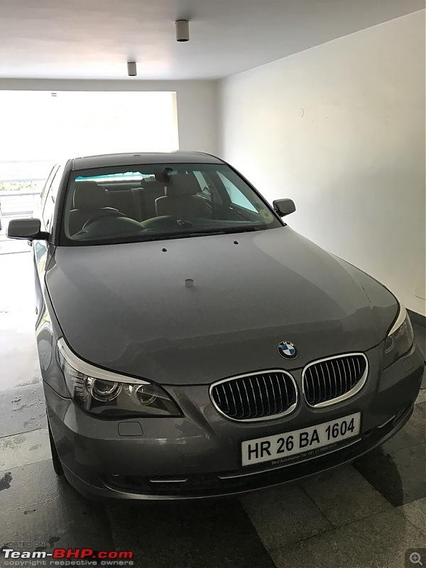 BMW 530d M-Sport (F10) : My pre-worshipped beast-imageuploadedbyteambhp1488091581.031867.jpg