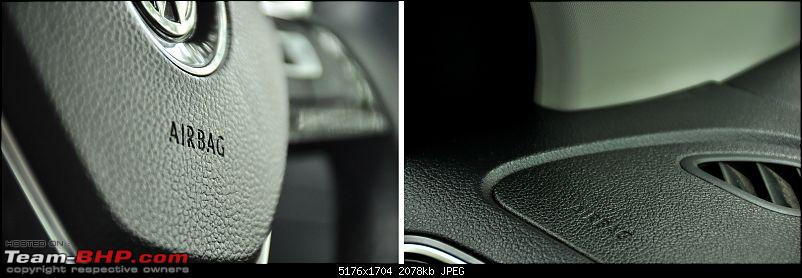 We Two, Ours Two - Alto K10 AMT for my wife, Polo GT TSI for me-dsc_9090.jpg