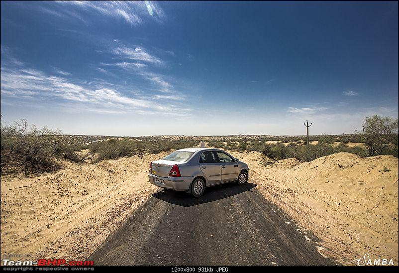 Toyota Etios 1.5L Petrol : An Owner's Point of View-img_3074.jpg