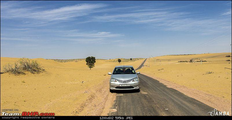 Toyota Etios 1.5L Petrol : An owner's point of view. EDIT: 9.5 years and 100,000 km up!-img_3083.jpg