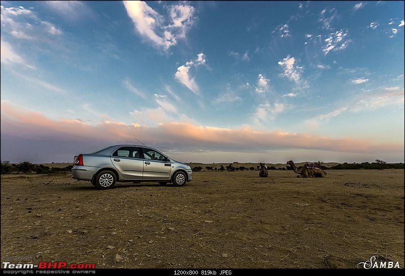 Toyota Etios 1.5L Petrol : An owner's point of view. EDIT: 9.5 years and 100,000 km up!-img_3301.jpg