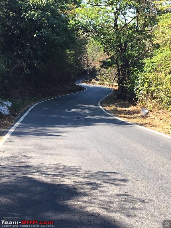 Ownership tales of the Orange Cheetah - 2015 Mahindra XUV5OO W10 FWD, 70000 km up-imageuploadedbyteambhp1490354292.083539.jpg