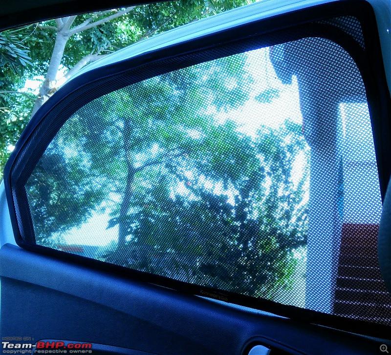 My Ford Figo 1.5L TDCi -  The Mile Cruncher: 1,16,500 km up!-img_20170329_160155.jpg