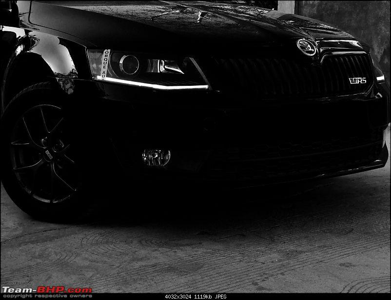Love Hate Relationship: My Magic Black Skoda Octavia 1.8 TSI Elegance. EDIT: 155,000 km update!-edit-1.jpg