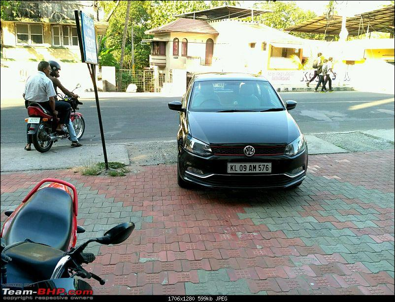 VW Polo GT TDI ownership log. EDIT: 1.05L km up + DIY servicing!-img_20170327_164247.jpg