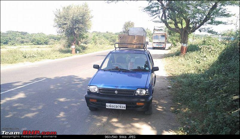 MY TINY: Maruti 800 5.5year Review-14718754_1315540485147471_2232674312087815400_n.jpg