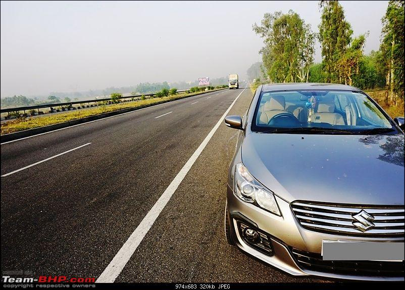 Maruti Ciaz ZDi+ SHVS - Ownership Review at 50,000 km!-7.jpg