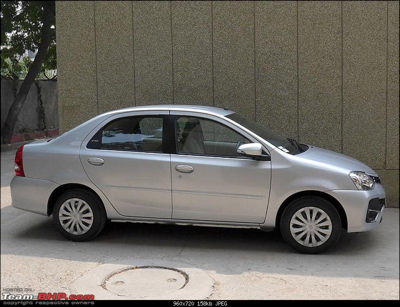 Toyota Etios 1.5L Petrol : An Owner's Point of View-etios_side.jpg