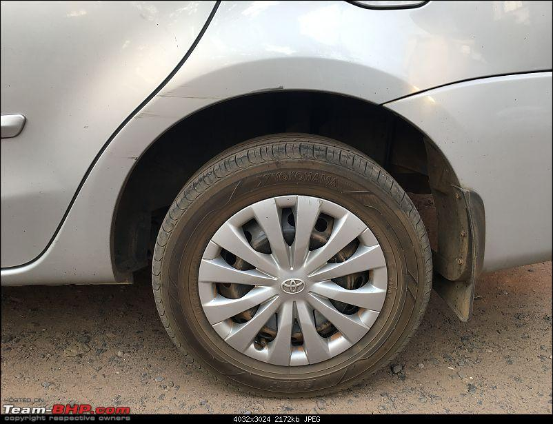 Toyota Etios 1.5L Petrol : An Owner's Point of View-img_6854.jpg