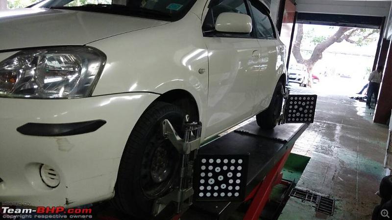 The White Knight - My Toyota Etios Liva Diesel. EDIT: 50,000 kms update-1494402732319.jpg