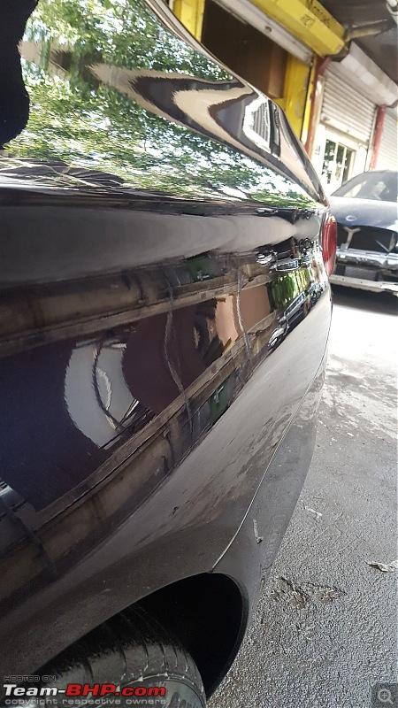 BMW 530d M-Sport (F10) : My pre-worshipped beast-8.jpg