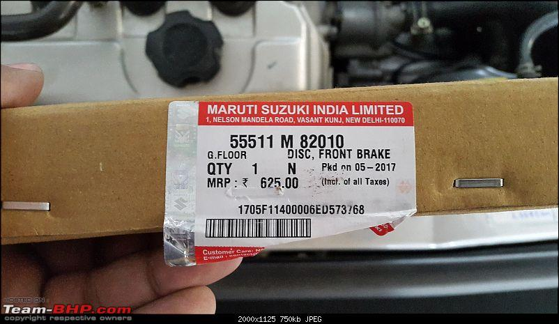The love of my life: A 2000 Maruti 800 DX 5-Speed-20170614_144241.jpg