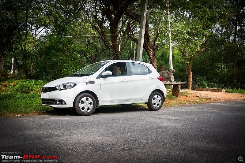 My fantastico - The pearlescent white Tata Tiago-22.jpg