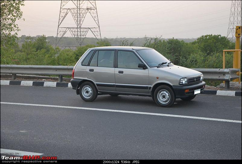 The love of my life: A 2000 Maruti 800 DX 5-Speed-3.jpg
