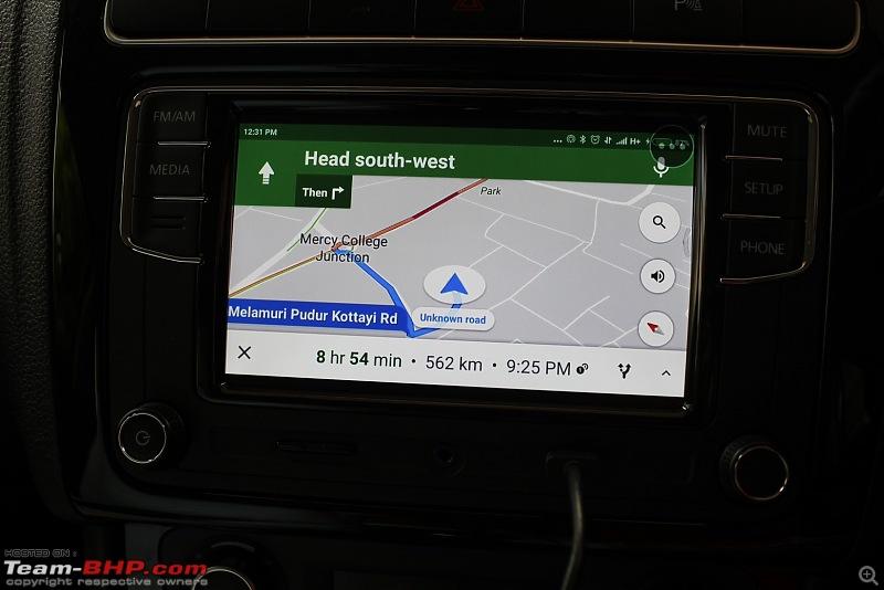 VW Polo GT TDI ownership log EDIT: 7 years, 165,000 km up!-img_4851.jpg