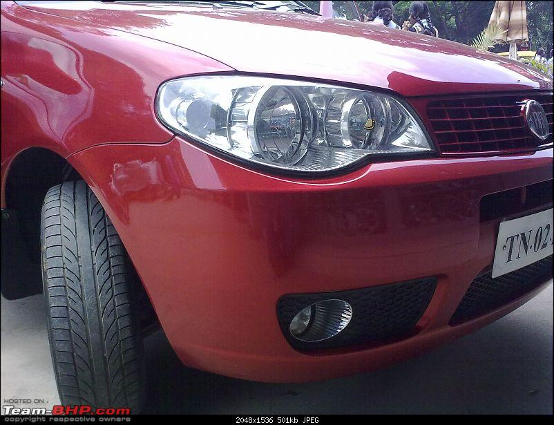 My Forza - Fiat Palio MJD Report - 3000 Km and 2 months-25072009141.jpg