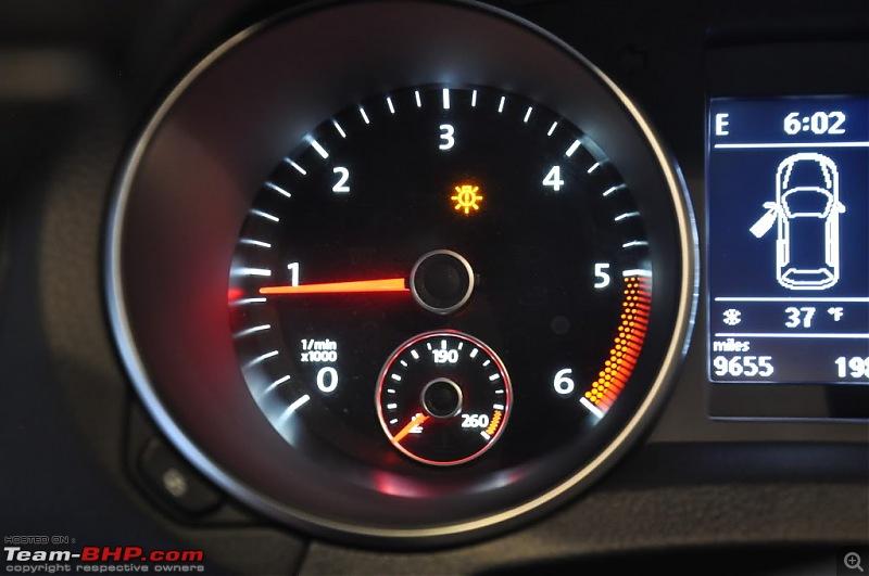 VW Polo GT TDI ownership log. EDIT: 1.05L km up + DIY servicing!-dsc_0250.jpg