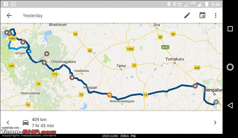 Ownership tales of the Orange Cheetah - 2015 Mahindra XUV5OO W10 FWD EDIT: 75,000 km up-sunday.png
