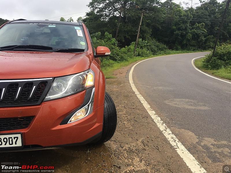 Ownership tales of the Orange Cheetah - 2015 Mahindra XUV5OO W10 FWD, 60000 km up-img_3551.jpg