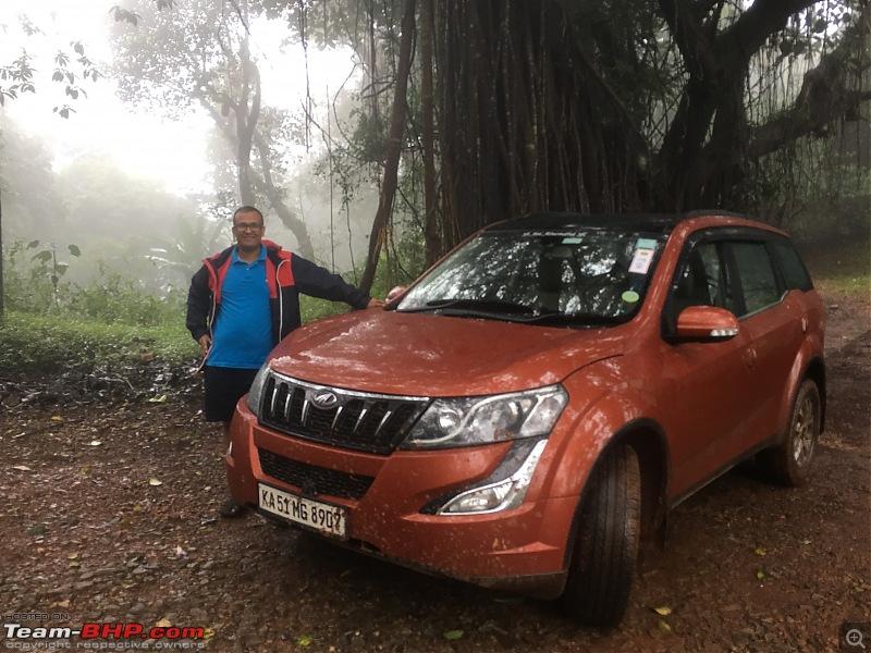 Ownership tales of the Orange Cheetah - 2015 Mahindra XUV5OO W10 FWD, 60000 km up-img_3607.jpg