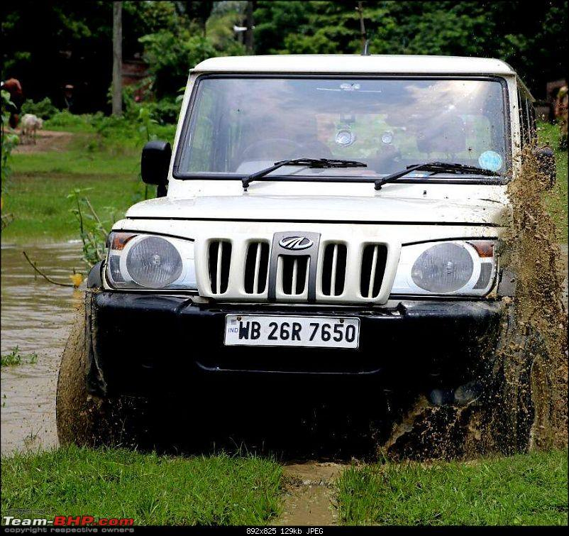 BlackPearl goes white - Bolero LX 4x4-bolero_lx_4wd_blackpearl_sumitro_6.jpg