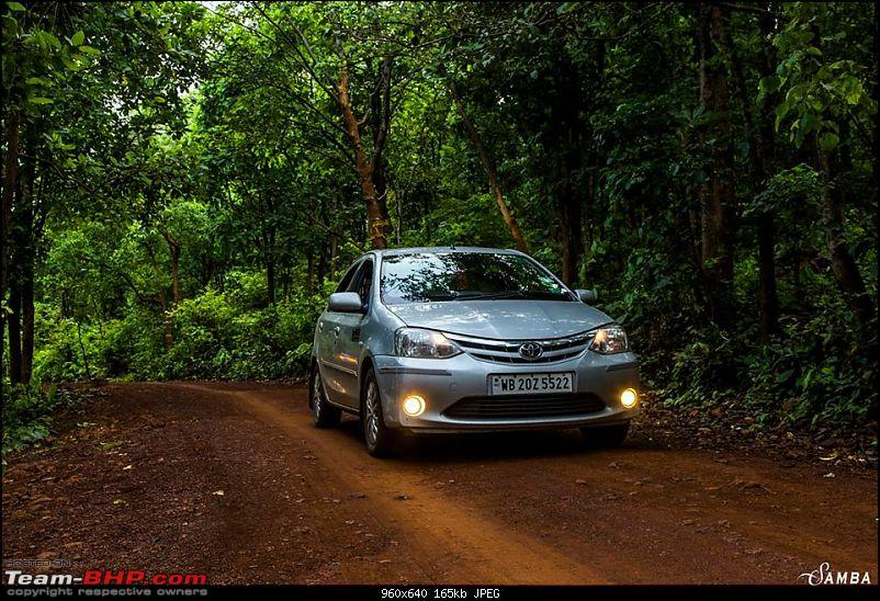 Toyota Etios 1.5L Petrol : An owner's Point of View EDIT: 7 years and 85,000 km up!-20031978_1618592391545981_7916448343481263563_n.jpg