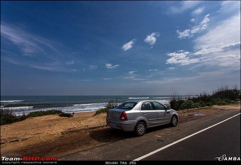 Toyota Etios 1.5L Petrol : An Owner's Point of View-20525672_1650618711676682_6702589830098592106_n.jpg