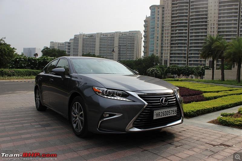 Lexus ES300h - Owner's Review. EDIT: 4-years, 48,000 kms update-6.e8.jpg