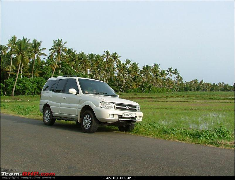 Tata Safari 2.2L at 1.5 lakh kms. Reclaiming continues without extended warranty-dscf8553-large.jpg